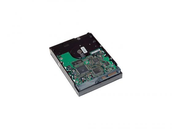 Жесткий диск 3.5 1Tb 7200rpm HP SATAIII LQ037AA