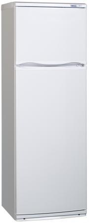 Холодильник Атлант МХМ 2819-90 белый холодильник атлант мхм 2835 90 белый