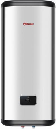 Водонагреватель накопительный Thermex Flat Diamond Touch ID 80 V 2000 Вт 80 л водонагреватель накоп thermex fsd diamond 100v 100 л