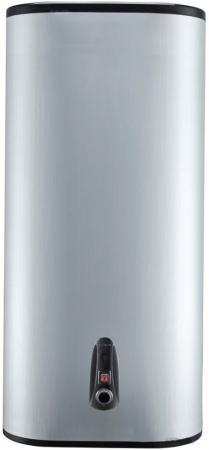 Водонагреватель накопительный Polaris FDRS-30V 30л 2кВт белый цена и фото