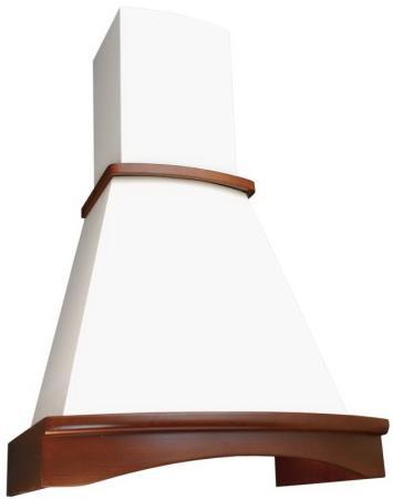 Вытяжка каминная Elikor Ротонда 60П-650-П3Л бук бежевый/светло-коричневый вытяжка elikor ротонда 650 60 бежевый бук светло коричневый