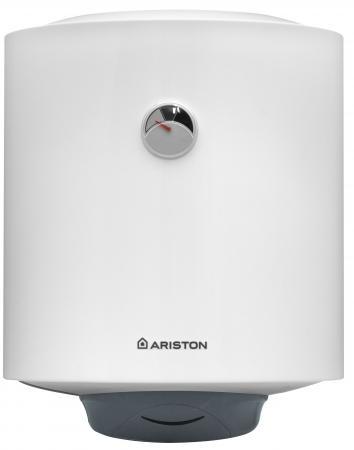 Водонагреватель накопительный Ariston ABS PRO R INOX 50 V 50л 1.5кВт белый promoitalia пировиноградный пилинг pro plus пировиноградный пилинг pro plus 50 мл 50 мл 45%
