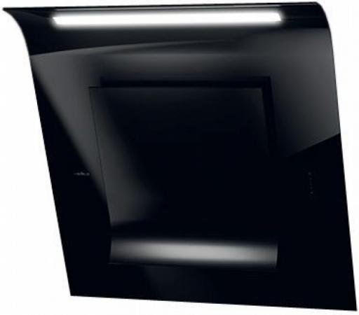 Вытяжка каминная Elica SINFONIA BL/F/80 черный шатура elica вытяжка sinfonia bl f 80