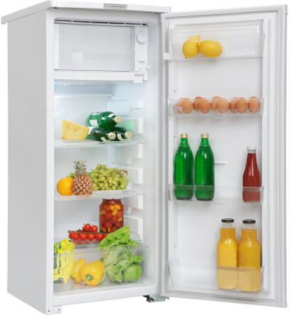 Холодильник 451 (КШ-160) белый