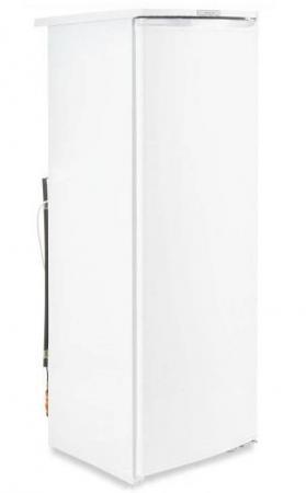 Холодильник Саратов 467 КШ-210 белый