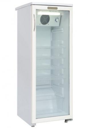 цена на Холодильник Саратов 501 (КШ-160) белый