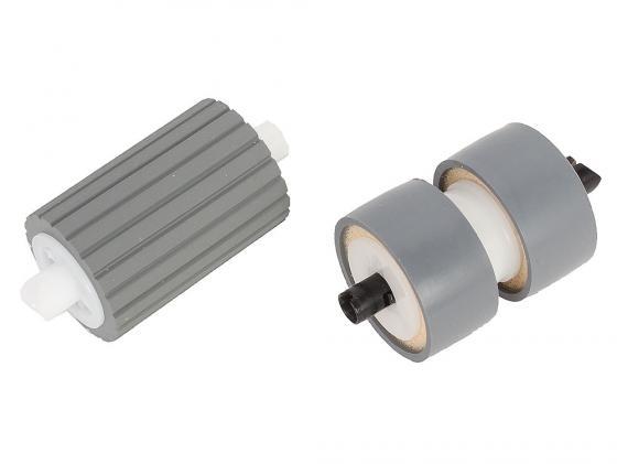 Комплект роликов Canon 4593B001 для DR-2010C/2510C/SF 220/220P/300/300P dt60 300p 300pk 15kv 15kva