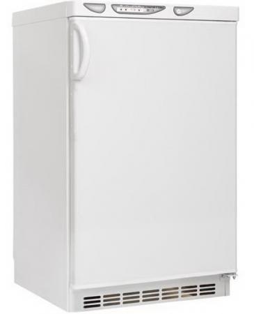 Морозильная камера Саратов 106 белый морозильная камера саратов 170 мкш 180 серый