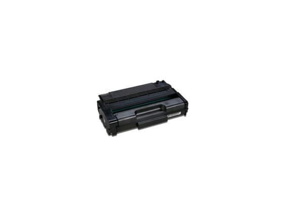 Картридж Ricoh SP 3500XE черный 406990 159 107 09 velante