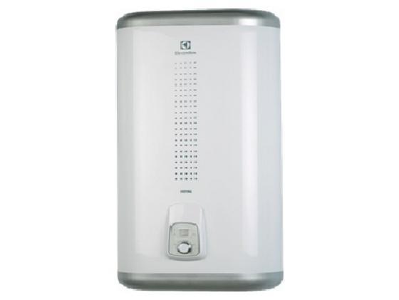 Водонагреватель накопительный Electrolux EWH 100 Royal 100л 2кВт белый