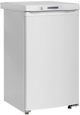 Холодильник 452(КШ 120) белый