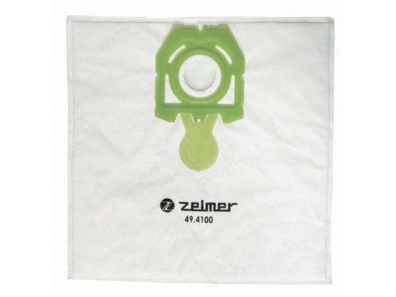 Пылесборник Zelmer ZVCA200B zelmer 687 5 zmm0805wru white