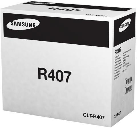 Фотобарабан Samsung CLT-R407/SEE для CLP-320 320N 325 CLX-3185 3185N 3185FN