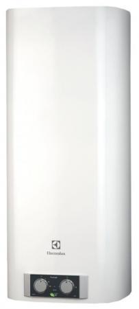 Водонагреватель накопительный Electrolux EWH 100 Formax 100л 2кВт белый кабель ethernet rj 45 chord c stream 0 75 m