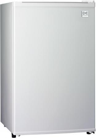 Холодильник DAEWOO FR-081AR белый цена и фото