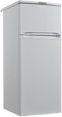 Холодильник Саратов КШД-150/30 белый