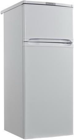 Холодильник КШД-150/30 белый