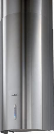 Вытяжка каминная Elica STONE IX/A серебристый