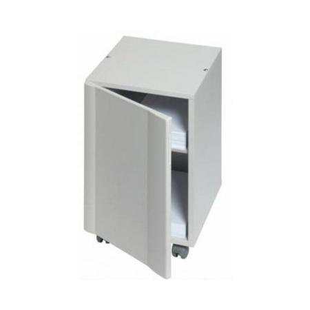 Тумба Ricoh 977066 для Aficio MP 301SP/301SPF copier color toner powder for ricoh aficio mpc2030 mpc2010 mpc2050 mpc2550 mpc2051 mpc2550 mpc2551 mp c2530 c2050 c2550 printer