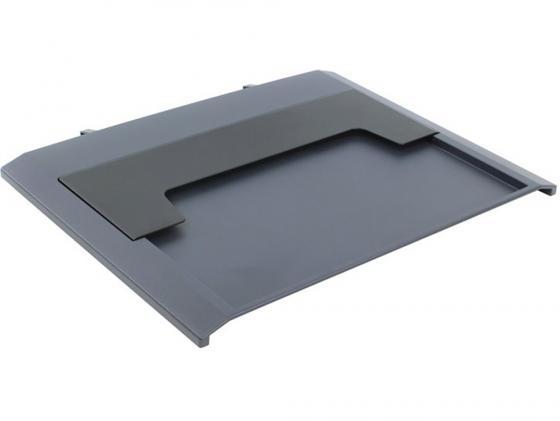 Крышка для копира Kyocera Platen Cover Type H для TASKalfa 1800-2201 1202NG0UN0 автоаксессуар yu mita 13 12