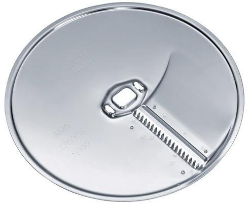Насадка Bosch MUZ8AG1 диск для жульена насадка для кухонного комбайна bosch muz8cc2