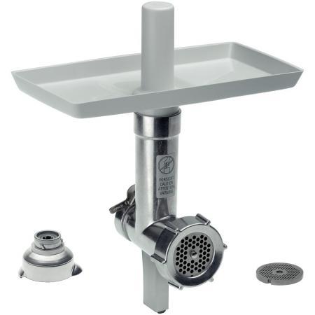 Насадка Bosch MUZ8FA1 мясорубка и адаптер адаптер bosch 2600306007