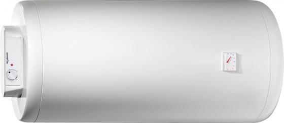 Купить Водонагреватель накопительный Gorenje GBFU80B6 80л 2кВт белый