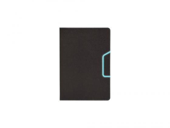 Чехол IT BAGGAGE для планшета Samsung Galaxy Note 12.2 Pro искусственная кожа черный ITSSGN12P02-1 чехол it baggage для планшета samsung galaxy note 10 1 n8000 искусственная кожа черный повортный itssgn101 1