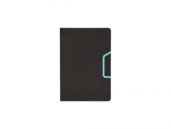 Чехол IT BAGGAGE для планшета Samsung Galaxy Note 12.2 Pro искусственная кожа черный ITSSGN12P02-1 чехол для планшета samsung flat screen protector p7500 p7510 p5100 p5110 n8000 n8010