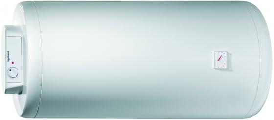 Водонагреватель накопительный Gorenje GBFU50B6 50л 2кВт белый led spout swivel spout kitchen faucet vessel sink mixer tap chrome finish solid brass free shipping hot sale