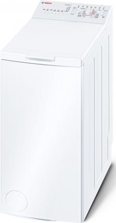 Стиральная машина Bosch WOR20155OE белый стиральная машина siemens wm 10 n 040 oe