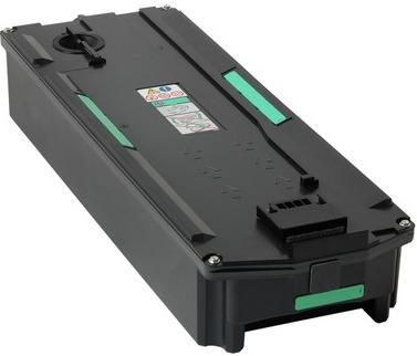 Контейнер для отработанного тонера Ricoh Waste Toner Bottle MP C6003 для Aficio MP C2003SP C2503SP C2003ZSP C2503ZSP C3003 C3503 C4503 C5503 C6003 100000стр 416890 refill toner powder for ricoh 3260c 5560c c600 copier for ricoh aficio 3260c 5560c printer toner powder for ricoh 3260 toner