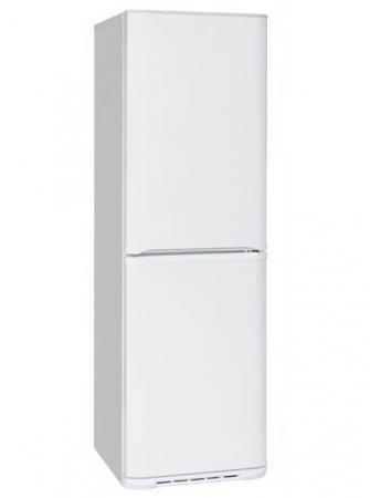 Холодильник Бирюса Б-131 белый холодильник бирюса б 149 kleda
