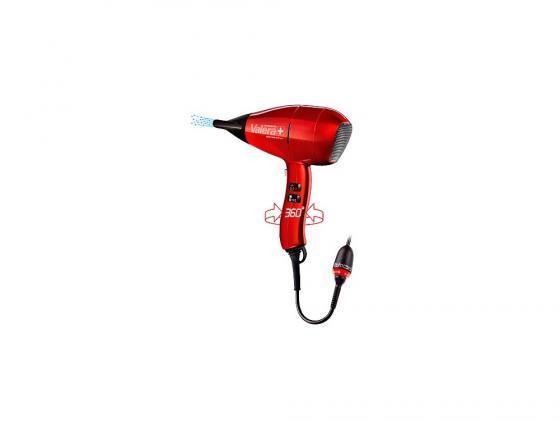 цена на Фен Valera SN 9400Y RC 2400Вт красный