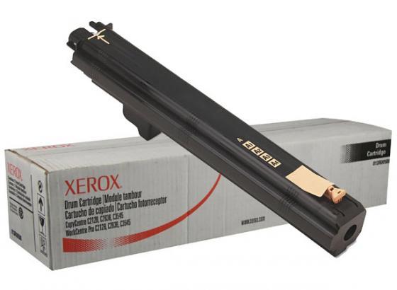 где купить  Фотобарабан Xerox 013R00588 для Xerox WCP C2128/2636/3545  дешево