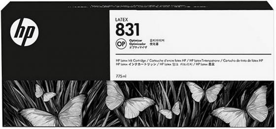 Картридж HP CZ706A для Latex 310/330/360 картридж hp cz706a для latex 310 330 360