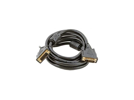 Кабель DVI-DVI 3.0м Polycom 2457-23793-001 кабель dvi dvi 3 0м polycom 2457 23793 001