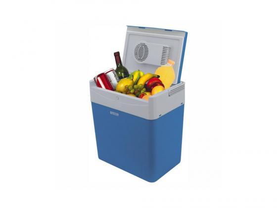 Автомобильный холодильник Mystery MTC-26 цена