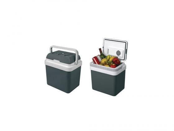 Автомобильный холодильник Mystery MTC-31 автомобильный холодильник waeco tropicool tcx 35 33л