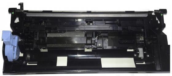 Блок проявки Kyocera DV-1140 для FS-1035/1135MFP 2MK93010 oem new pickup roller for kyocera fs1300 1030 1128mfp 2810 1035 1100 1028 1135 2000 2029 3900 3920 4000 4030 302f906240 2f906240