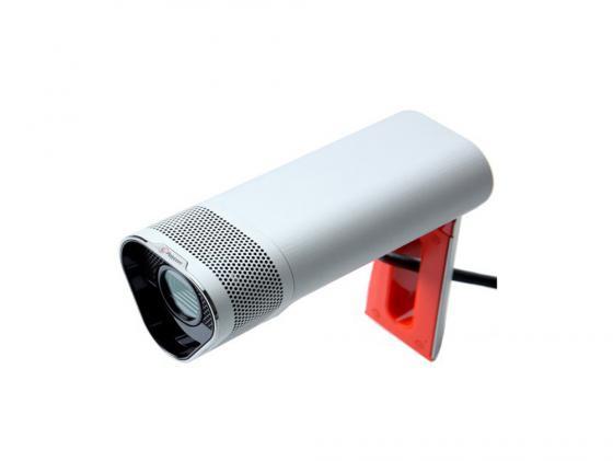 Веб-Камера Polycom 2624-65058-001 белый белый цв 001