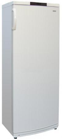 лучшая цена Морозильная камера Атлант 7103-100 белый
