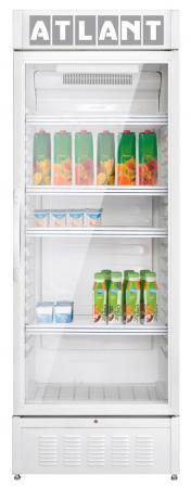Холодильник Атлант ХТ 1000 белый все цены
