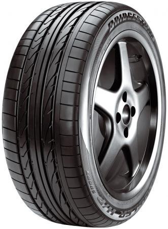 Шина Bridgestone Dueler H/P Sport 225/60 R17 99H летние шины bridgestone 225 55 r17 101y potenza s001