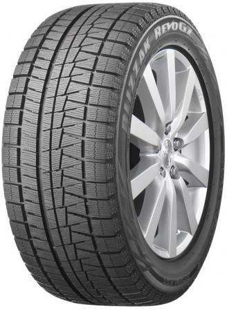 цены Шина Bridgestone Blizzak Revo GZ 215/60 R17 96S