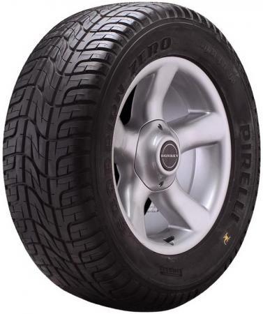 Шина Pirelli Scorpion Zero 255/55 R19 111V зимняя шина nankang sv 55 255 40 r19 100v xl н ш