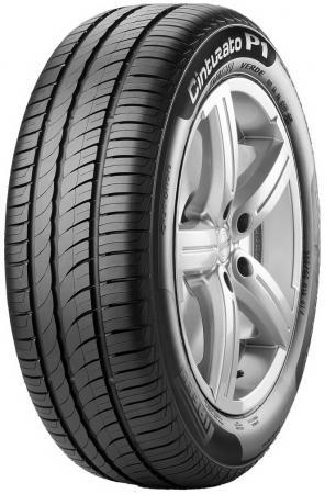 Шина Pirelli Cinturato P1 Verde 185/65 R15 88T