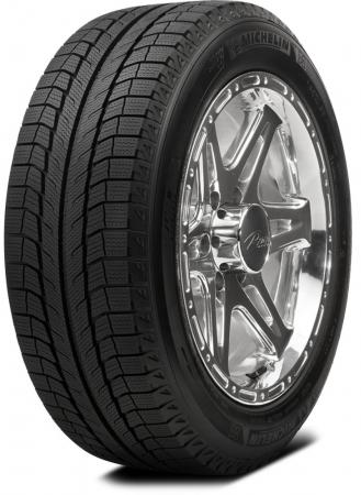 Шина Michelin Latitude X-Ice Xi2 245/70 R16 107T