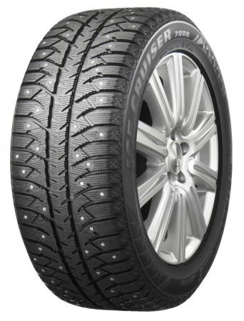 Шина Bridgestone Ice Cruiser 7000 245/50 R20 102T цена
