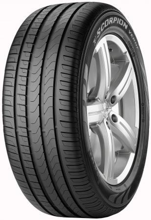 Шина Pirelli Scorpion Verde 225/65 R17 102H всесезонная шина pirelli scorpion verde all season 235 55 r17 99h